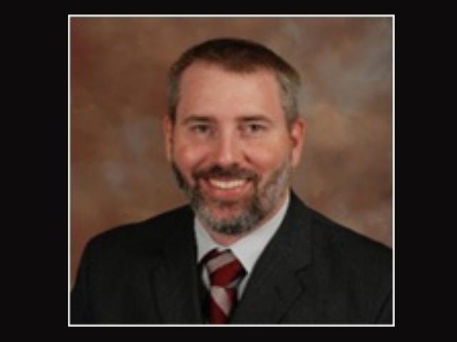 Dr. Galen Erikson, MSc, PhD