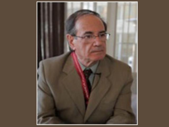 Horacio Rostagno