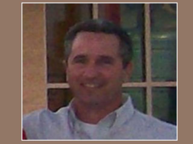 Roberto Eizmendi, MSc - Cactus Feeders,  EE.UU