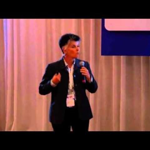 SINA Biofarma, PhD. Clara Roselina Angel: Metabolismo de calcio y fósforo