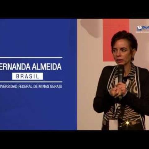 2° Simposio Internacional de Nutrición Animal Biofarma -español-